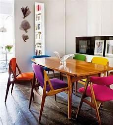 D 233 Cor Do Dia Mesa Antiga E Colorida Casa Vogue D 233 Cor