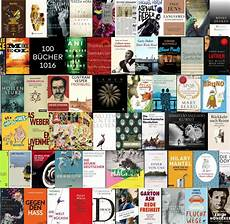 Die Besten Bücher - zu weihnachten die hundert besten b 252 cher des jahres welt