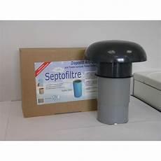 kit fosse septique kit fosse septique wikilia fr