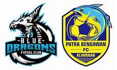 Gambar Logo Keren
