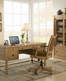 home office furniture collection sherborne home office furniture collection created for