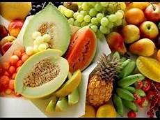 Le Saviez Vous 13 Aliments Anti Inflammatoires Pour