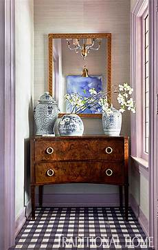 2015 league of high point designer showhouse traditional home