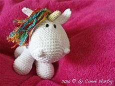 unicorn malvorlagen kostenlos runter freebook amigurumi einhorn kostenlos pferd einhorn