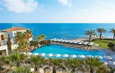 Grecotel Palace - grecotel club marine palace hotel 4 5 ab chf 647