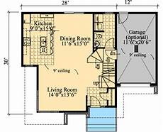 contemporary house plans for narrow lots narrow lot contemporary home plan 90237pd