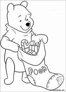 Winnie Pooh Weihnachten Ausmalbilder Die 719 Besten Bilder Zu Winnie Pooh Ausmalbilder