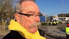 Manifestation Des Gilets Jaunes 224 Quimper Samedi 17