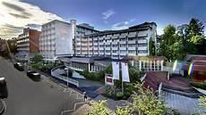 Hotel Frankenland Bad Kissingen Holidaycheck Bayern