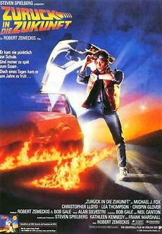 zurück in die zukunft 4 zur 252 ck in die zukunft 1985 filmstarts de