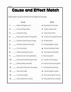 4th grade reading comprehension worksheets best coloring pages for kids