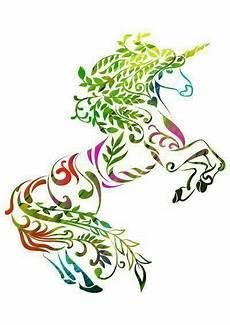 Malvorlagen Xl Unicorn Unicorn Malvorlagen Xl Aiquruguay