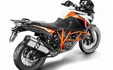 motorrad occasion ktm 1290 adventure r kaufen