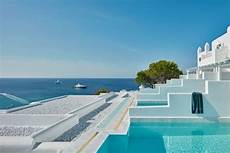 Am Meer Wohnen - mediterranes wohnen mit modernem stil luxus hotel