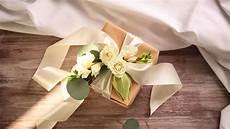 Popular Wedding Gift