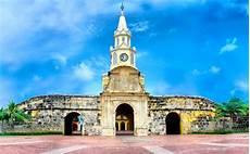 cartagena vacation packages explore cartagena city vacations greatvaluevactions com