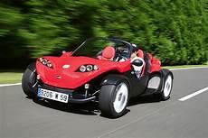 secma f16 prix tiny secma f16 roadster offers unique take on track