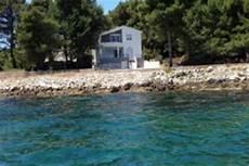 immobilien kroatien kaufen adria direkt