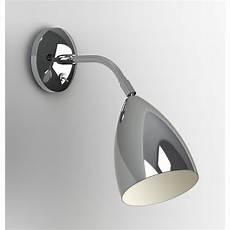 joel wall 7156 polished chrome interior lighting wall lights