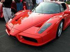 Fast Stock Cars 5k