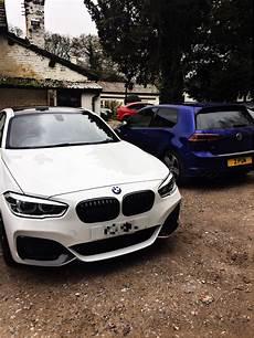 new bmw m140i auto white leather bmw 1 series forum