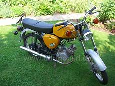 simson s50 b1 simson s50 b1 bj 1976 vorstellung simson s50 b1
