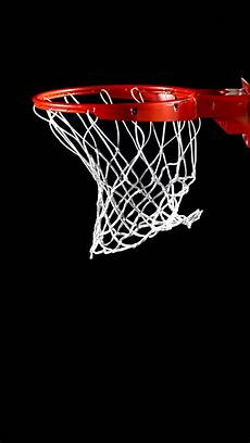 Wallpaper Iphone X Basketball by Basket Wallpaper For Iphone X 8 7 6 Free On