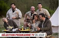 programme tv 11 fevrier 2018 programme tv t 233 l 233 7 que regarder 224 la t 233 l 233 le 9 f 233 vrier