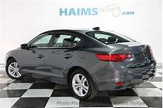 2013 used acura ilx 4dr sedan 2 0l at haims motors serving fort lauderdale miami fl