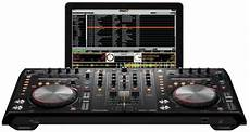 pioneer grows dj hardware line with entry level ddj sb mixing board takes on tech