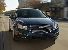 chevy cruze reviews 2015 new 2015 chevrolet cruze price photos reviews safety