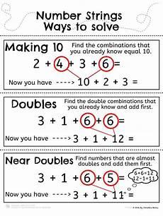 regex find decimal number in string number strings worksheets and game math worksheets mental maths worksheets 4th grade math