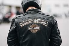 harley davidson taps for apparel sales pymnts