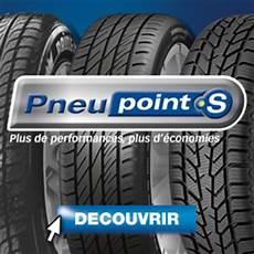 Promo Pneu Leclerc Auto Blagnac