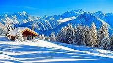 Winter Wallpaper Wallpaper free mountain and winter wallpapers hd pixelstalk net