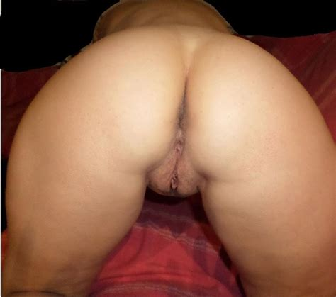 Cipka Penis