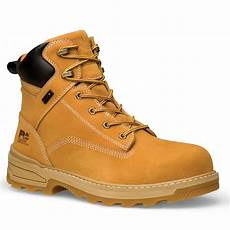 botte timberland timberland pro a121h resistor 6 quot insulated wp composite