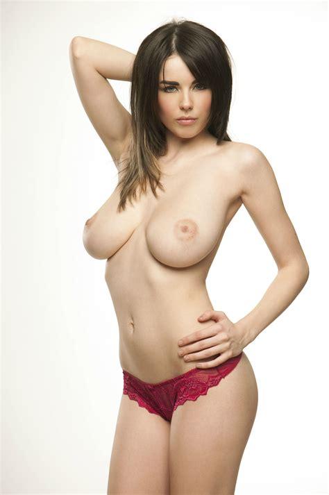 Danielle Riley Porn