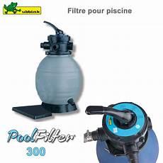filtre 224 pour piscine poolfilter 300