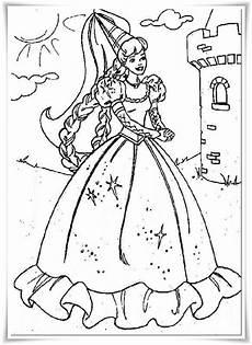 Ausmalbilder Prinzessin Gratis Ausmalbilder Zum Ausdrucken Ausmalbilder Prinzessin