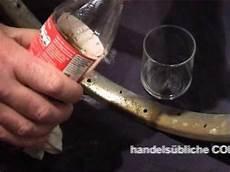 Chrom Polieren Reinigen Tipps Zum Putzen