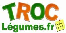 Troc Legumes Quot Le Bon Coin Quot Des Fruits Et L 233 Gumes Entre