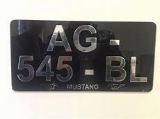plaque am 233 ricaine 224 lyon 69 plaque d immatriculation