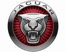 jaguar car logo jaguar logo jaguar car logo car badges jaguar car symbol
