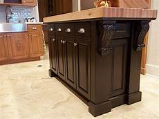 paint kitchen cabinets espresso brown everything i create woodworking tutorials woodworking