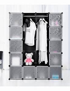 garde robe garde robe modulable