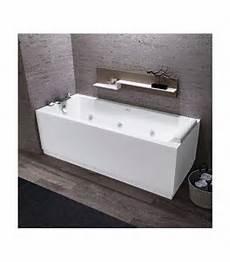 vasca idromassaggio 180 x 80 vasca idromassaggio calos 2 0 180x80 hydro novellini