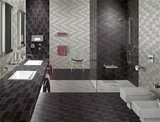 Best Bathroom Wall Tile by Best Tile For Bathroom Floor And Walls Bathroom Design