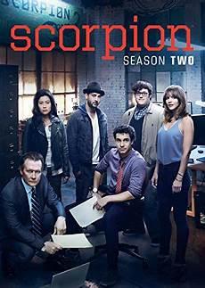 Scorpion Episodes Season 3 Tvguide