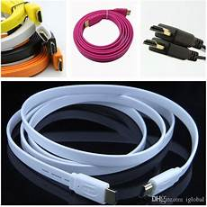 Hdmi Cable C A 1 5m high speed 1 5m hdmi to hdmi cable v1 4 audio cable